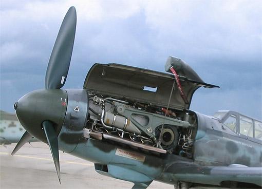 me-109g-engine.jpg