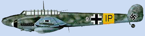 Me 112