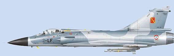 Mirage2000 5