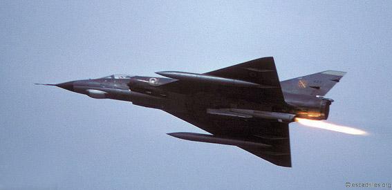 mirage3e-1980-3-fusee.jpg