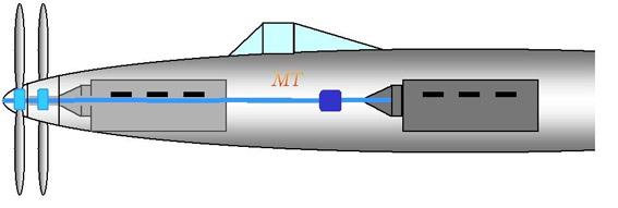 moteurs-vb-10.jpg