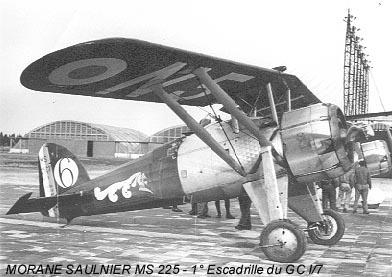 Grandes dates, de l'aéronautique militaire à l'Armée de l'air