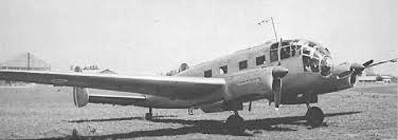 Nc 701 b 1