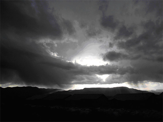 nuages-vosges.jpg