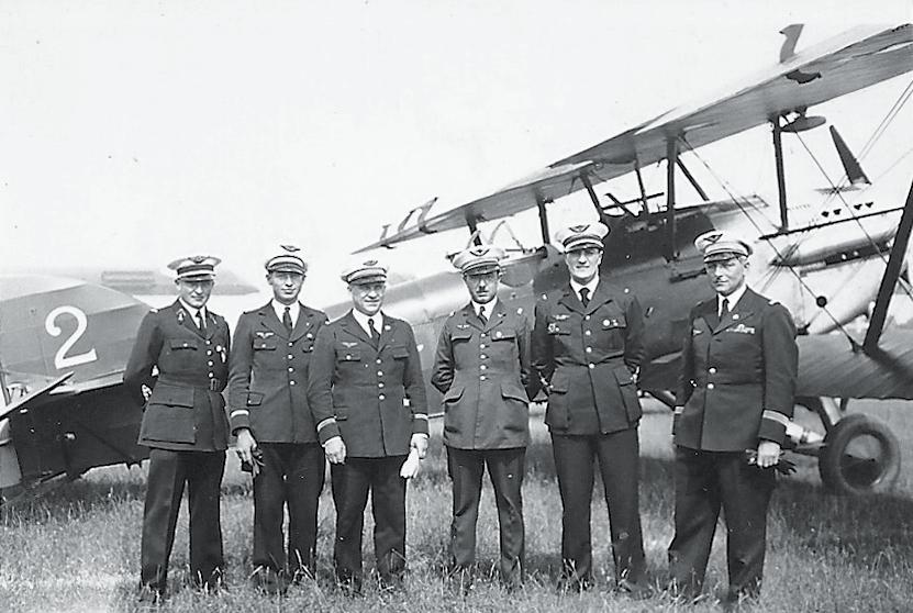 http://aviateurs.e-monsite.com/medias/images/nume-risation0004px.jpg