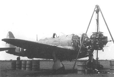 p-47-aof.jpg