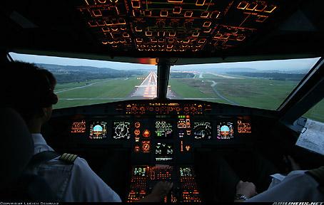 panel-a-320.jpg