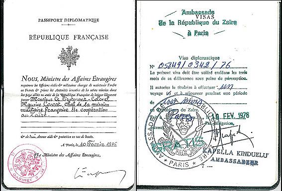 passeport-visa.jpg