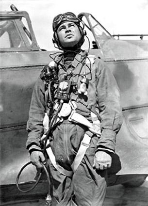 pilote-1-1.jpg