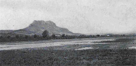 piste-roquebrune-1946.jpg