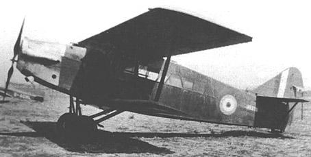 potez-29-2.jpg