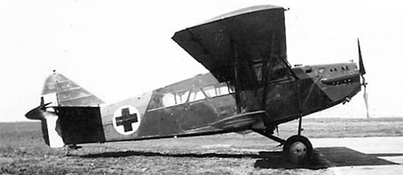 potez-29-b-2.jpg