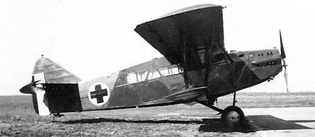 potez-29-b.jpg