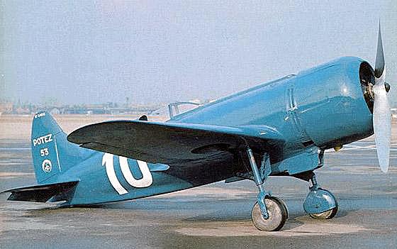 potez-43.jpg