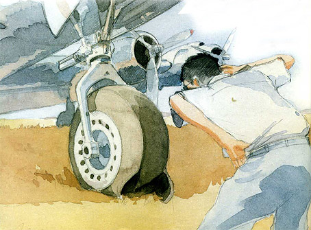 roue-de-nez-c.jpg