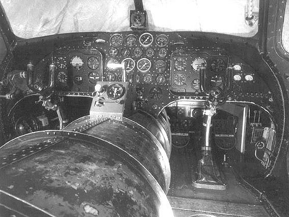 so-6000-cockpit.jpg