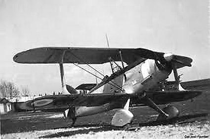 spad-510.jpg