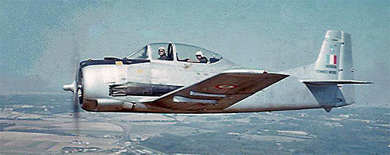 T 28 a