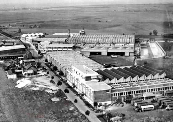 usine-potez-1935.jpg