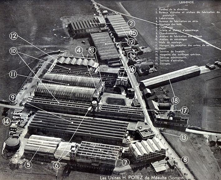usine-potez.jpg