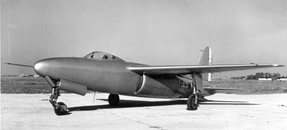 vg-90-a.jpg